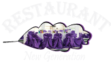 logo restaurant new generation buzau insulita din parcul crang