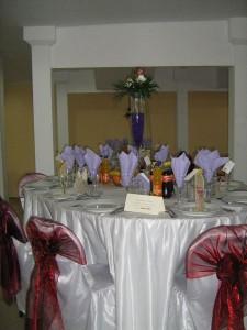 prezentare restaurant buzau crang 49 20130530 1222557011
