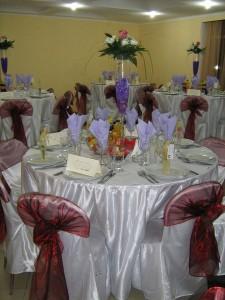 prezentare restaurant buzau crang 51 20130530 2078061642