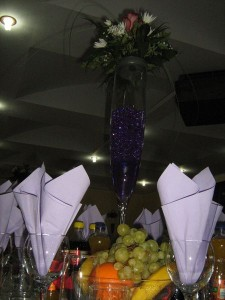 prezentare restaurant buzau crang 52 20130530 1905654687