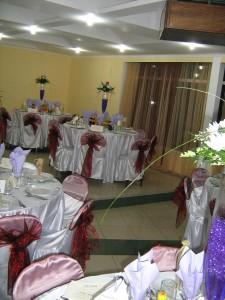 prezentare restaurant buzau crang 53 20130530 1062888441