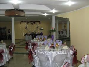 prezentare restaurant buzau crang 54 20130530 1270571755