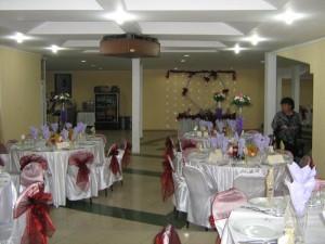 prezentare restaurant buzau crang 55 20130530 1442006221
