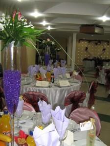 prezentare restaurant buzau crang 56 20130530 1045551532