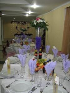 prezentare restaurant buzau crang 57 20130530 1733542931