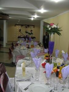 prezentare restaurant buzau crang 58 20130530 2022807918