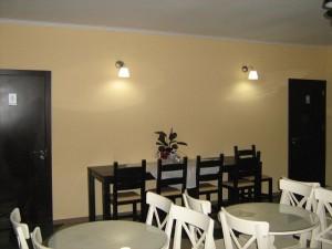 prezentare restaurant buzau crang 69 20130530 1443323877