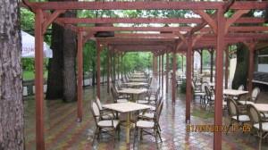 restaurant new generation buzau 32 20130723 2023816502