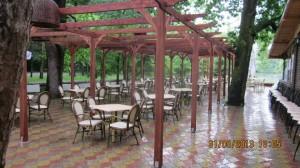 restaurant new generation buzau 36 20130723 1847863683