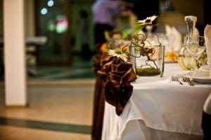 salon nunta - culoare predominanta pe nuanta de maro 15 20130723 1183030375