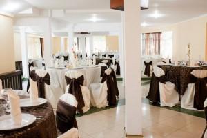 salon nunta - culoare predominanta pe nuanta de maro 18 20130723 1030750853