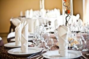 salon nunta - culoare predominanta pe nuanta de maro 19 20130723 1802568648