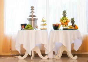 salon nunta - culoare predominanta pe nuanta de maro 1 20130723 1309346634