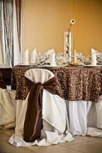 salon nunta - culoare predominanta pe nuanta de maro 20 20130723 1793672616