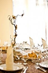 salon nunta - culoare predominanta pe nuanta de maro 23 20130723 2053689073