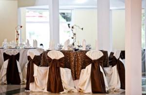 salon nunta - culoare predominanta pe nuanta de maro 24 20130723 1869808088