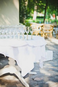 salon nunta - culoare predominanta pe nuanta de maro 25 20130723 2092324800