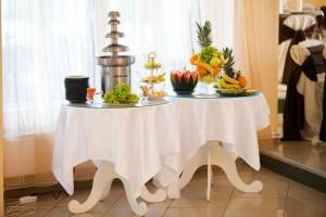 salon nunta - culoare predominanta pe nuanta de maro 2 20130723 2061553515
