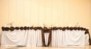 salon nunta - culoare predominanta pe nuanta de maro 37 20130723 1425874939