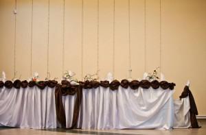 salon nunta - culoare predominanta pe nuanta de maro 38 20130723 1031525173