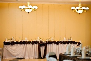 salon nunta - culoare predominanta pe nuanta de maro 5 20130723 1330898122