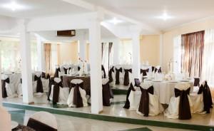 salon nunta - culoare predominanta pe nuanta de maro 6 20130723 1510139045