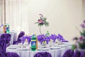 salon nunta - culoare predominanta pe nuanta de mov 1 20130723 1495248108